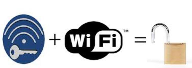 Como Hackear Wifi Las 17 Mejores Aplicaciones De Hacking Para Android Y Iphone Noticias De Hacking
